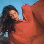 Tải bài hát Fallingwater Mp3