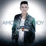 Tải bài hát Morenita De Ojos Negros Mp3