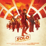 "Tải bài hát Reminiscence Therapy (From ""Solo: A Star Wars Story""/Score) Mp3"