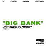Tải bài hát Big Bank Mp3
