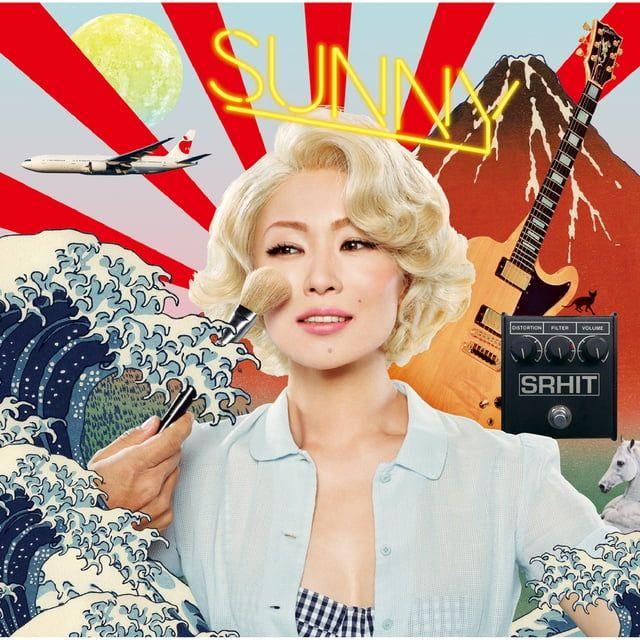 Irohanihoheto -les Couleurs Chantent Loi bai hat - Sheena Ringo