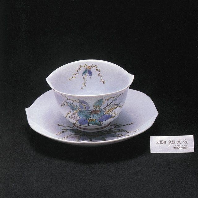 Kuki -stem- (Japanese Version) Loi bai hat - Sheena Ringo