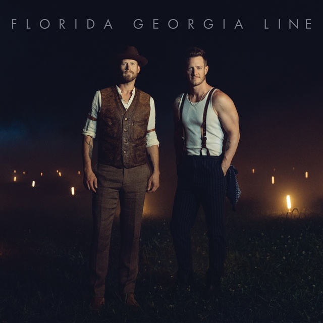 Simple Loi bai hat - Florida Georgia Line