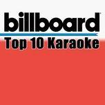 Tải bài hát Emotions (Made Popular By Mariah Carey) [karaoke Version] Mp3