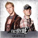Tải bài hát Cashville Mp3