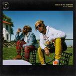 Tải bài hát Magic In The Hamptons Mp3