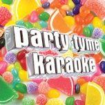 Tải bài hát Handclap (Made Popular By Fitz And The Tantrums) [karaoke Version] Mp3
