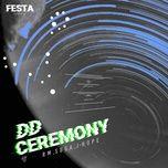 Tải bài hát Ddaeng Mp3