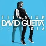 Tải bài hát Titanium Mp3