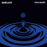 Tải bài hát Cold Water Mp3