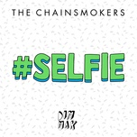 Tải bài hát #Selfie Mp3