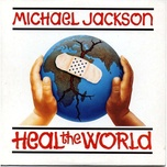 Tải bài hát Heal The World Mp3