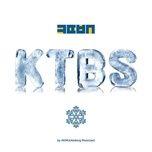 ktbs (cool summer by junjaman) - akdong musician