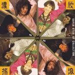 Tải bài hát Xia Ye Ran Shao De Meng (Album Version) Mp3