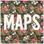 Tải bài hát Maps Mp3