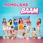 Tải bài hát Baam Mp3