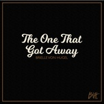 Tải bài hát The One That Got Away Cover Mp3