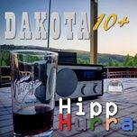 Tải bài hát Hipp Hurra Mp3