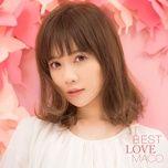Tải bài hát Koibitodooshi Mp3