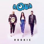 Tải bài hát Rookie Mp3