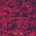 Tải bài hát Sleeping Beauty Mp3
