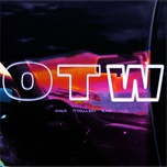 Tải bài hát OTW Mp3