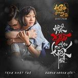 Tải bài hát Mình Yêu Nhau Từ Kiếp Nào (Ai Chết Giơ Tay OST) Mp3