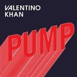 Tải bài hát Pump Mp3