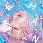 Tải bài hát Guilty / 內疚 Mp3