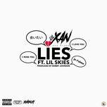 Tải bài hát Lies Mp3