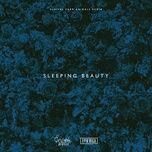 sleeping beauty (digital farm animals remix) - sekai no owari, epik high