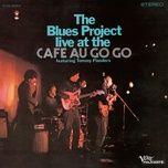 Tải bài hát Goin' Down Louisiana (Live At The Cafe Au Go Go / 1965) Mp3