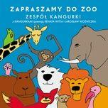 Tải bài hát Slon I Jego Orkiestra (Karaoke) Mp3