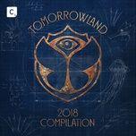 Tải bài hát Tomorrowland Mix 2018 Mp3
