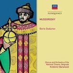 """Tải bài hát """"Konyechno, Tsar, Silna Tvoya Derzhava"""" Mp3"""