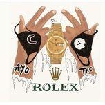 Tải bài hát Rolex Mp3