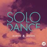 Tải bài hát Solo Dance Mp3