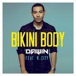 Tải bài hát Bikini Body Mp3
