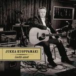 Tải bài hát Levitä Siivet Mp3