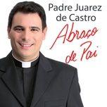 Tải bài hát Ave Maria Da Vitória Mp3