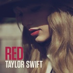 everything has changed - taylor swift, ed sheeran