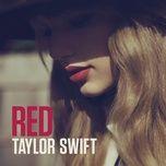 Tải bài hát Everything Has Changed Mp3