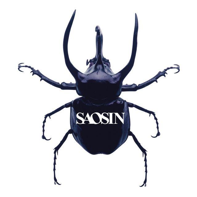 Lời bài hát Let Go Control - Saosin