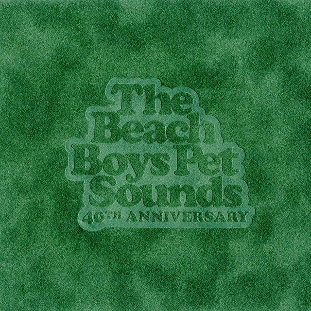 Barbara Ann (Remastered) Loi bai hat - The Beach Boys