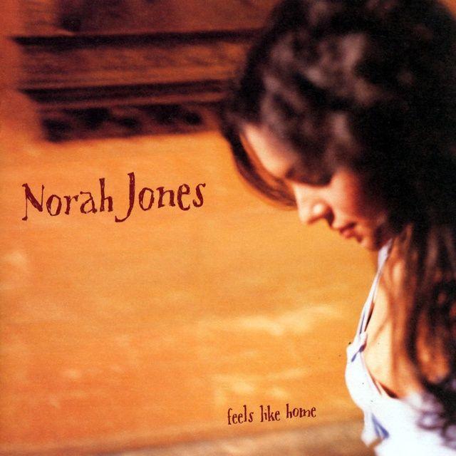 In The Morning Loibaihat - Norah Jones