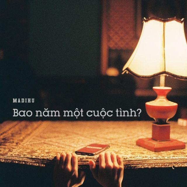 Thoại Loi bai hat - Madihu ft Ngân Hà