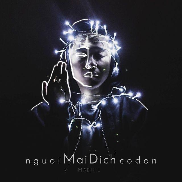 Lời bài hát Người Mai Dịch Cô Đơn - Madihu ft Vũ ft Trang