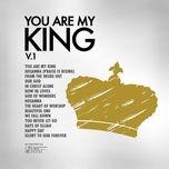 Tải bài hát Hosanna (Praise Is Rising) (You Are My King, Vol. 1 Album Version) Mp3