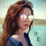 Tải bài hát Đếm Ngược / 倒數 Mp3