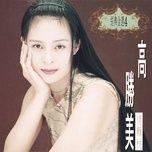 Tải bài hát Ai Shang Ni Shi Wo Yi Sheng De Cuo (Album Version) Mp3